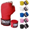 Băng Quấn Tay boxing Ringside Mexican 4.5m Hand wraps