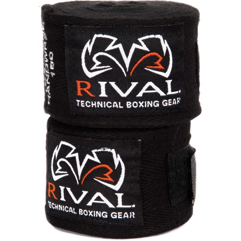 Băng Quấn Tay boxing Rival Mexican Hand Wraps