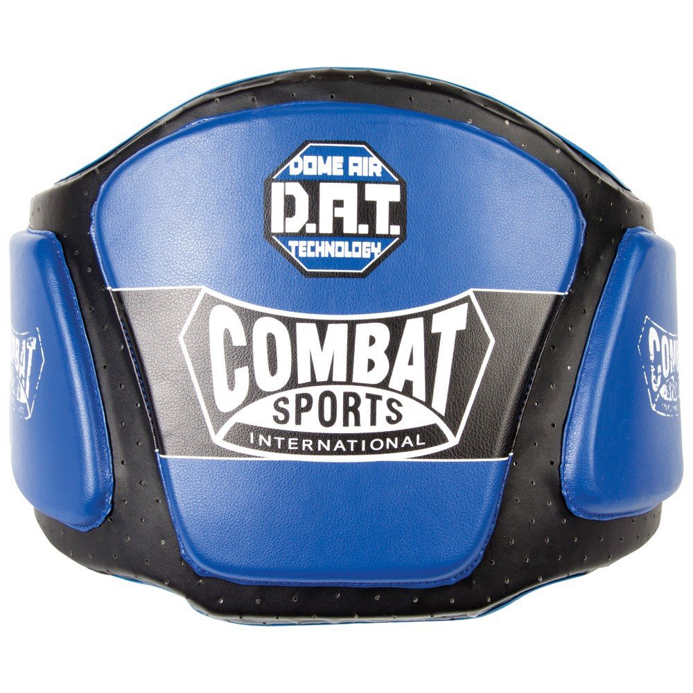 Bảo hộ bụng Combat Sports Dome Air Belly Pad