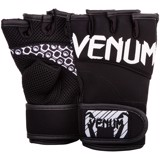Găng tay Body Fitness Gloves VENUM Essential