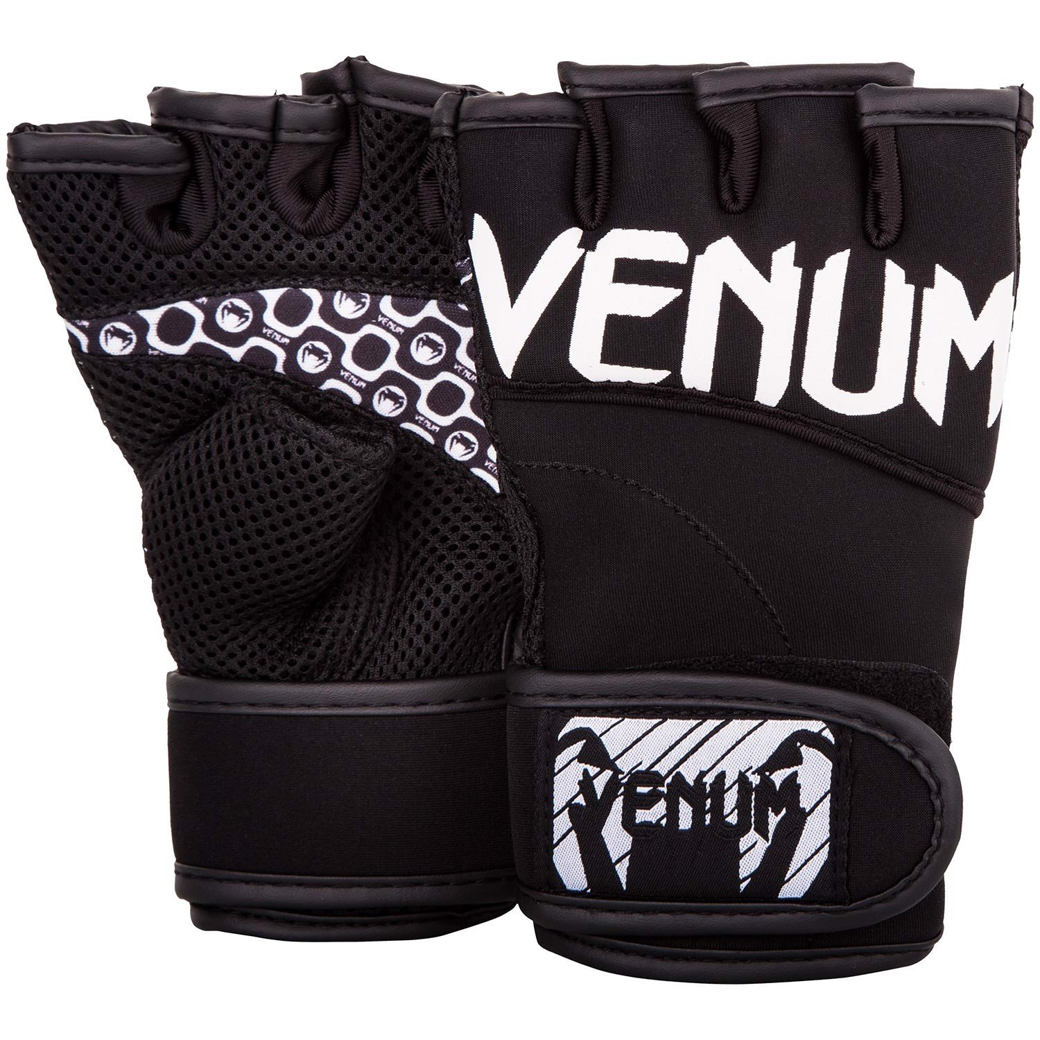 Găng tay Body Fitness Gloves VENUM Essential 02817