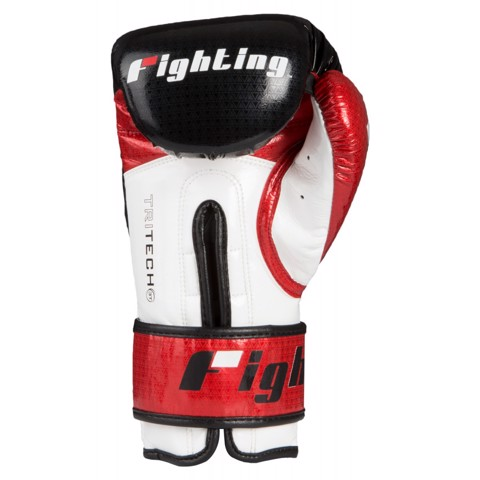 Găng tay boxing Fighting Sports Tri-Tech Fascinate Training Gloves