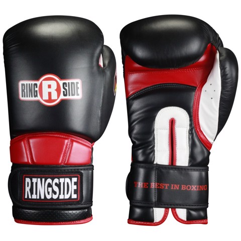 Găng tay boxing Ringside Safety Sparring Gloves