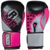 Găng tay boxing Ringside Women Pro Sparring Gloves
