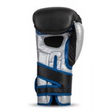 Găng tay boxing Title Platinum Perilous Training Gloves