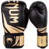 Găng tay boxing VENUM CHALLENGER 3.0 Boxing Gloves
