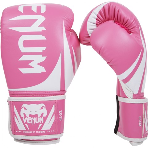 Găng tay boxing VENUM Challenger Neo Boxing Training Gloves