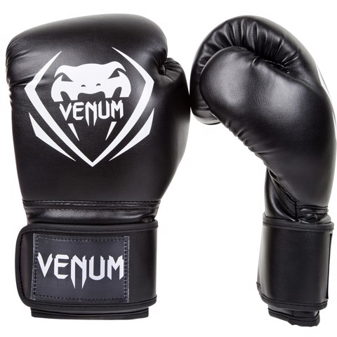 Găng tay boxing VENUM CONTENDER 1109 Sparring Gloves