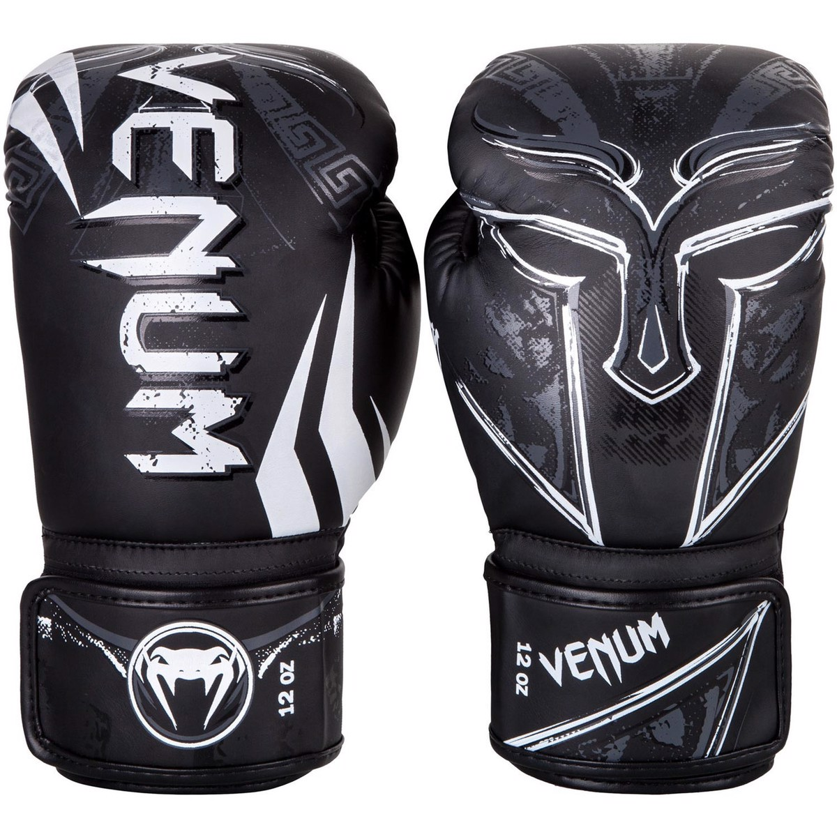 Găng tay boxing VENUM Gladiator 02932 Sparring Gloves