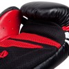 Găng tay boxing VENUM Sharp Nappa Leather 1198 Sparring Gloves