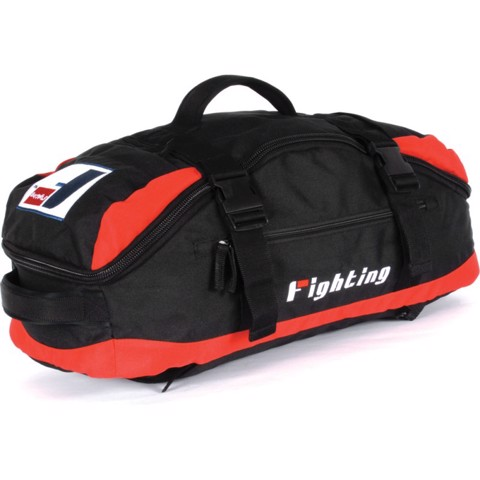 Túi xách Thể Thao Fighting Sports Undisputed Champ Gear/Back Bag