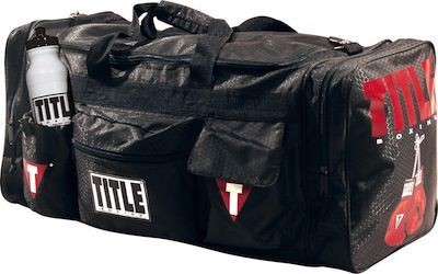 Túi xách Thể Thao TITLE Deluxe Gear Bag