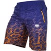 Quần thể thao Venum Tropical Fitness Short/MMA Fight Shorts - Orange