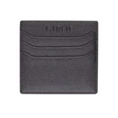 Card Holder BW0001