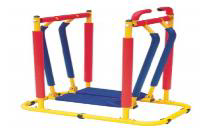 Fitness equipment 68*41*85CM
