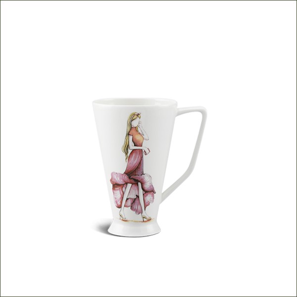 Graceful Mug 0.5L