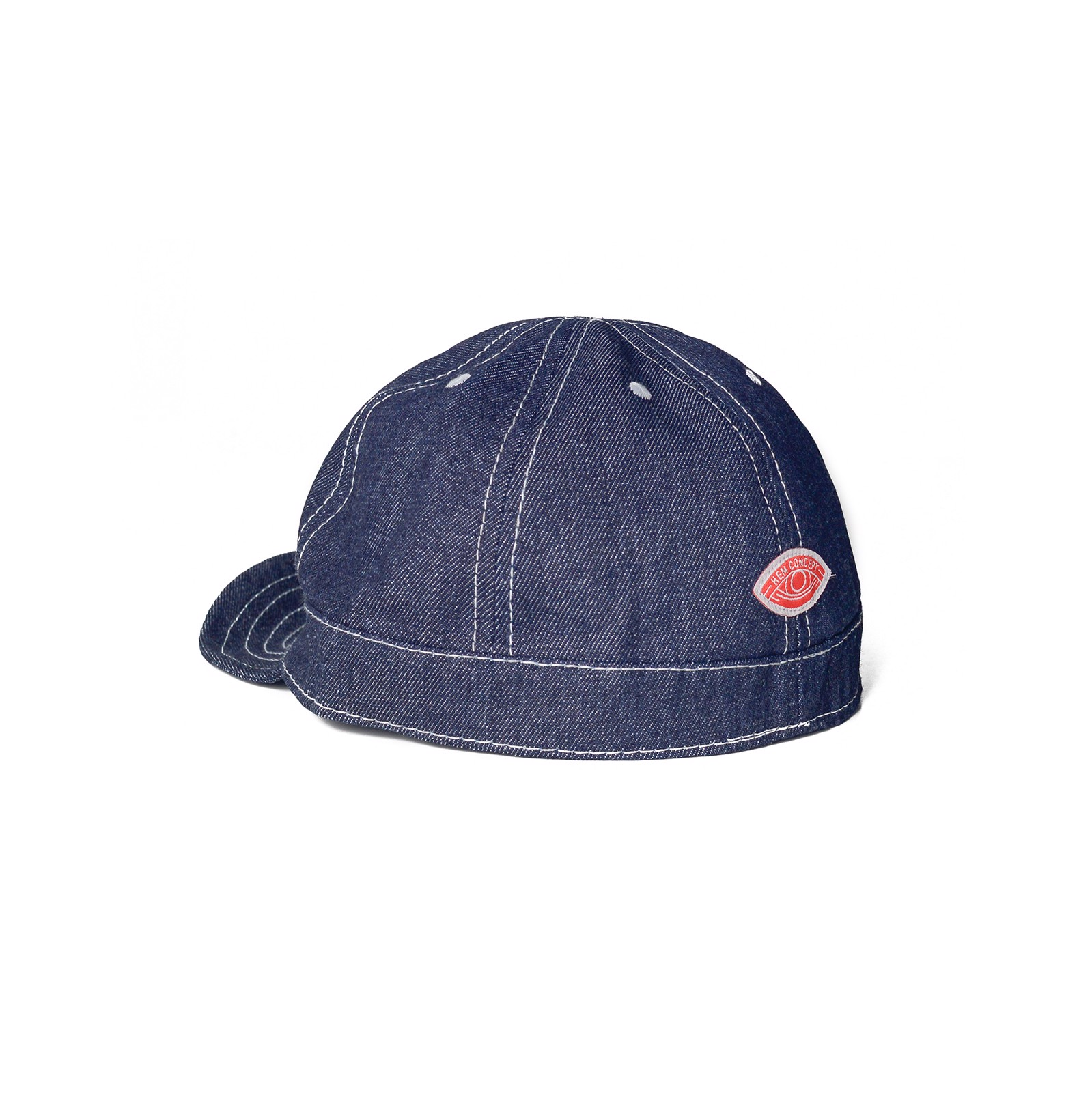 CYCLING CAP - JEAN