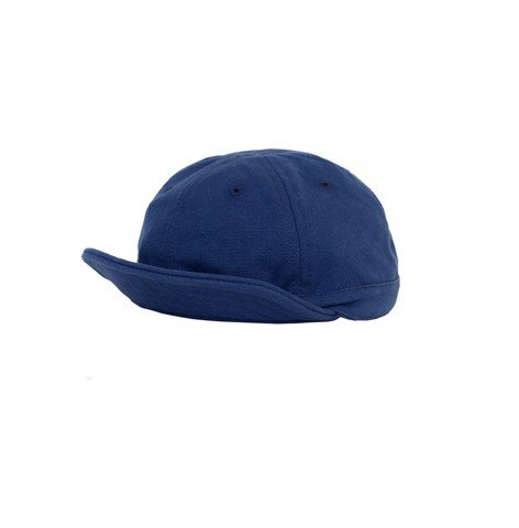 CYCLING CAP - NAVY