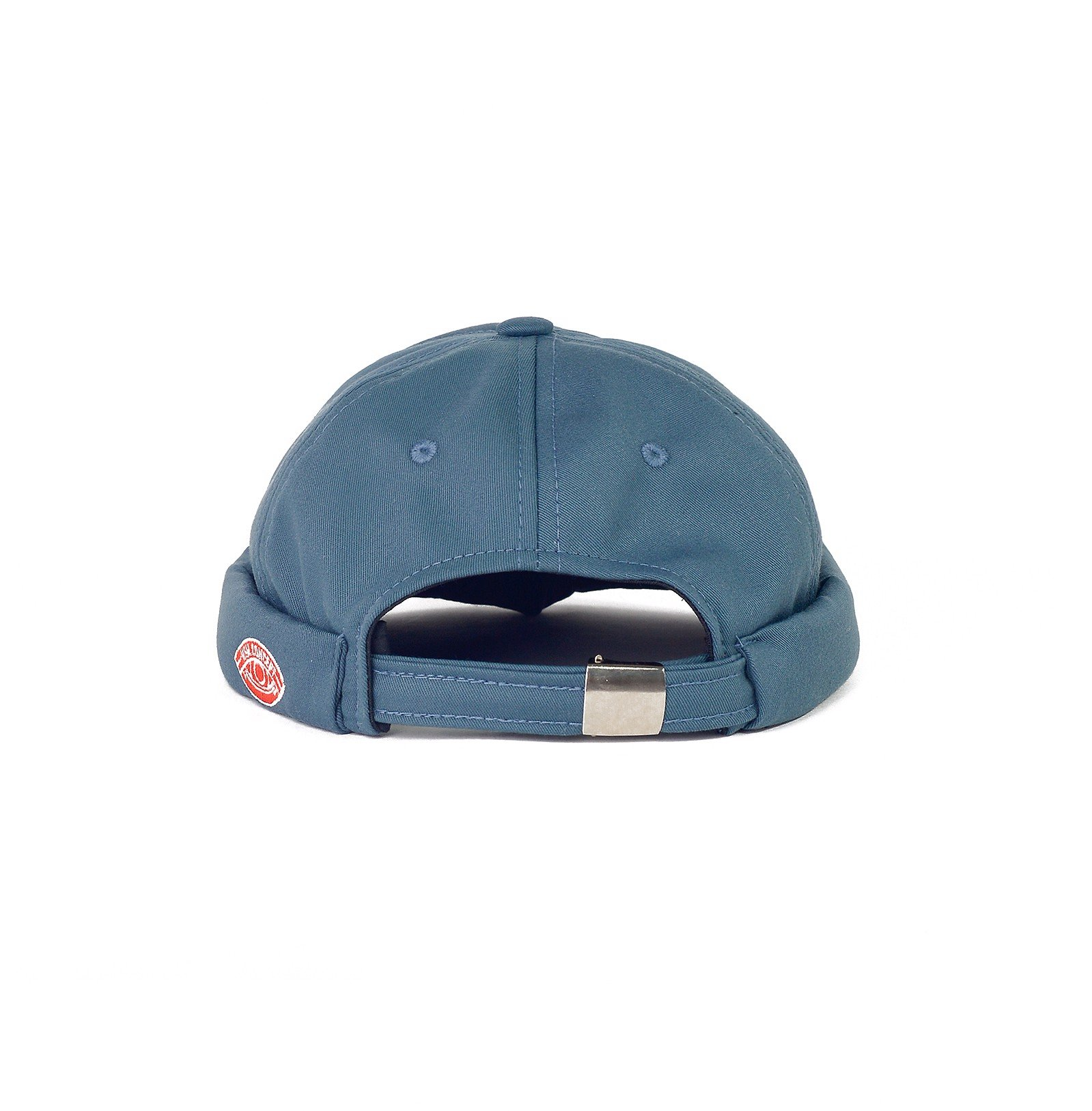 HUGO - DOCKER HAT - BLUE