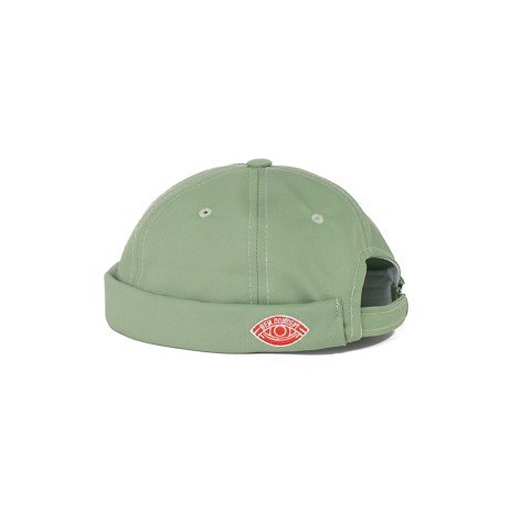 HUGO - DOCKER HAT - MINT