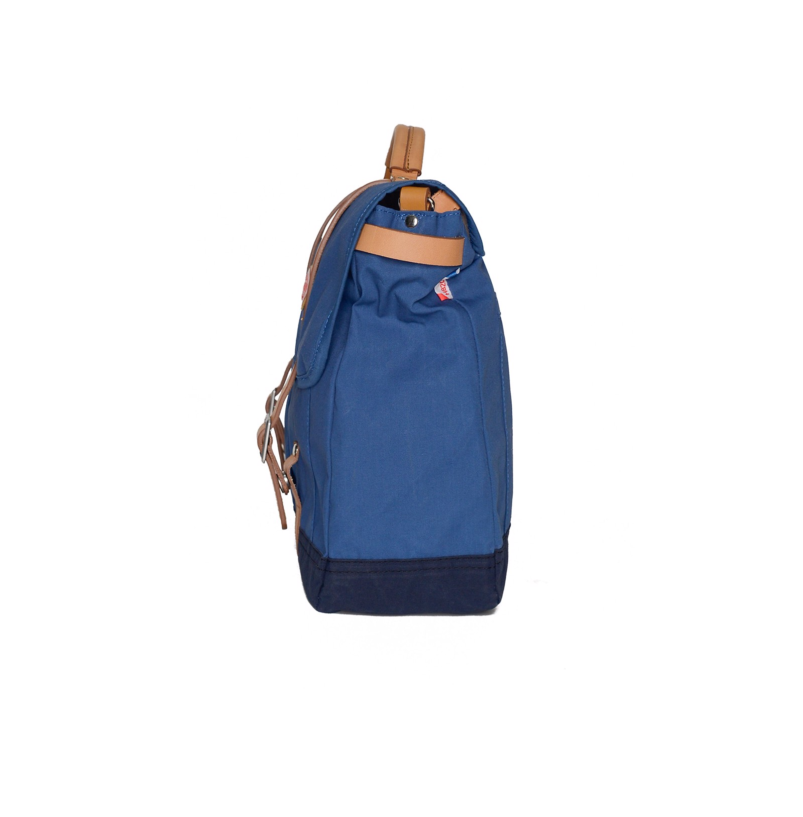 MAILMAN - BLUE/NAVY