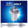 Muối rửa chén Finish Dishwasher Salt 1,5kg QT017383