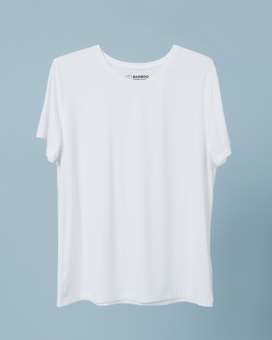 Comfortable Bamboo - Everyday T