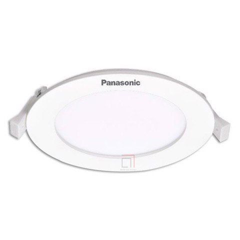 Đèn Led Downlight Panel tròn Panasonic NNP722563