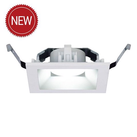 Đèn Led Downlight Alpha Series vuông Panasonic NNP72288