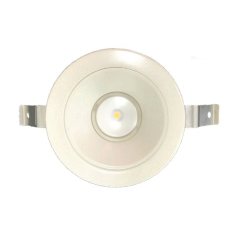 Đèn Led Downlight Alpha Series tròn Panasonic NNP72253