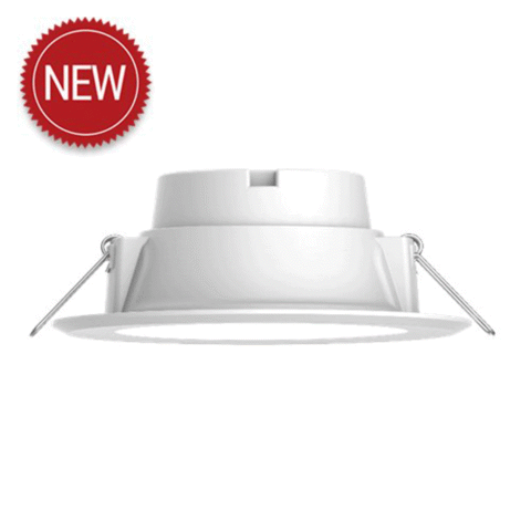 Đèn Led Downlight DN Series Panasonic NNNC7581388