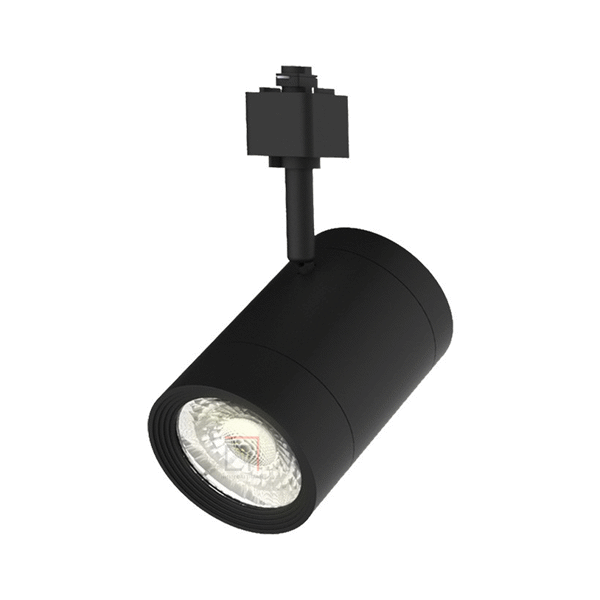 Đèn Led Track Light Nanoco NTR074B 7W