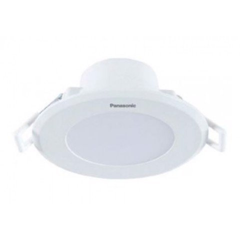 Đèn Led Downlight DN Series Panasonic NNNC7581488