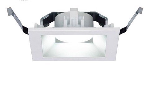 Đèn Led Downlight Alpha Series vuông Panasonic NNP72283