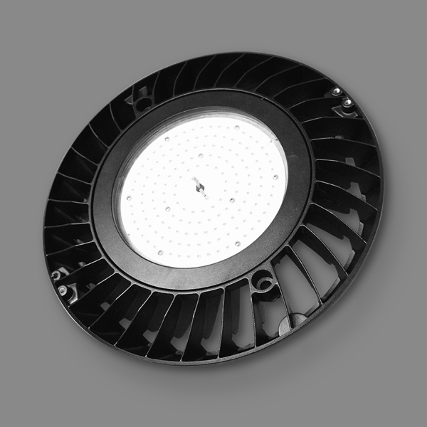 Đèn Led Highbay Nanoco NHB2106