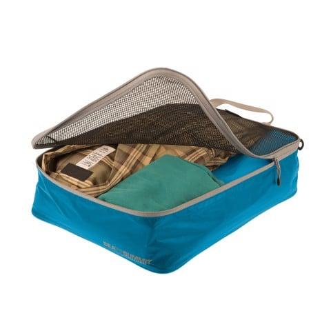 Túi đựng quần áo du lịch cao cấp Seatosummit Mỹ size S