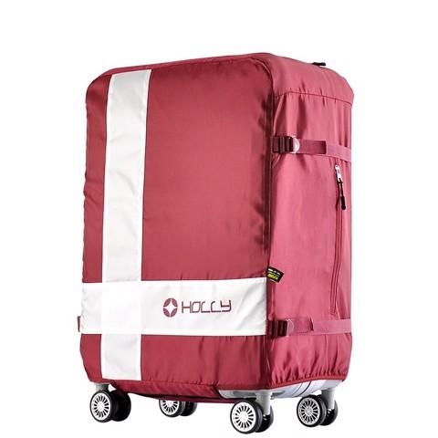 Túi bọc vali Holly H5137 size M