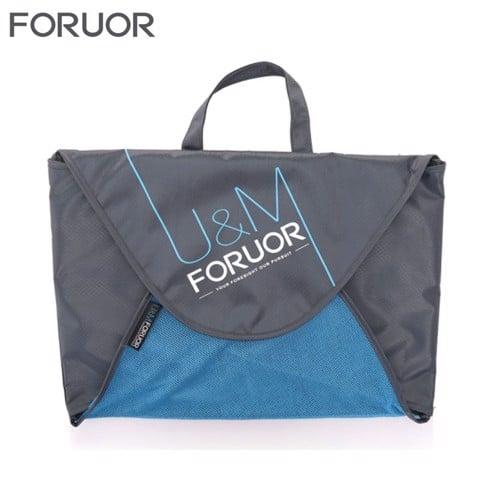 Túi đựng quần áo chống nhăn Foruor