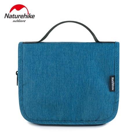 Túi cá nhân đựng mỹ phẩm nam nữ Naturehike
