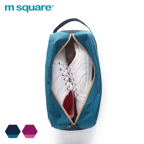 Túi đựng giày thể thao du lịch Msquare Carrier