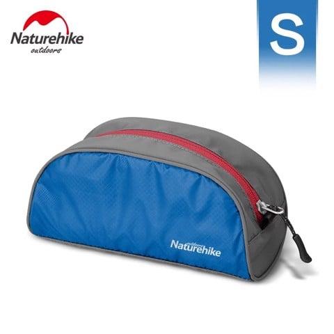 Túi đựng đồ du lịch cá nhân Naturehike X006S
