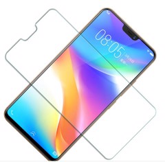 Kính CL VIVO V9/ Y85 (Ko Full)