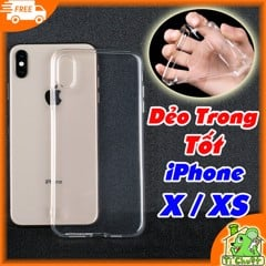 Ốp lưng iPhone X XS 5.8