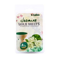Wax-Melts-Jasmine-Scented-6Pk