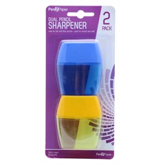 Pencil-Sharperner-2Pk