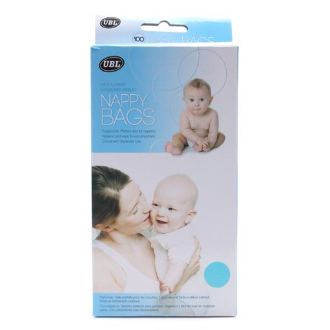 Nappy-Bag-Scented-100Pk-2Asst