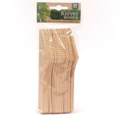 Disposable-Forks-Enviro-24Pk