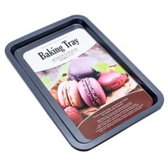 Cookie-Baking-Tray-Lge-43X29Cm