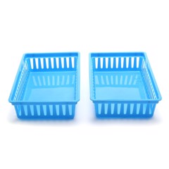 Storage-Basket-2Pk-3Asst