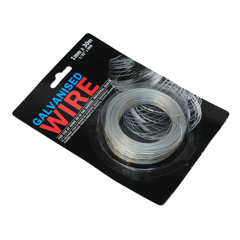 Galvanised-Wire-1Mmx30M